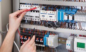 electricians bristol
