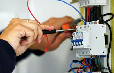 electricians in bristol