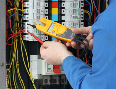 Making Electrical Wiring Safe