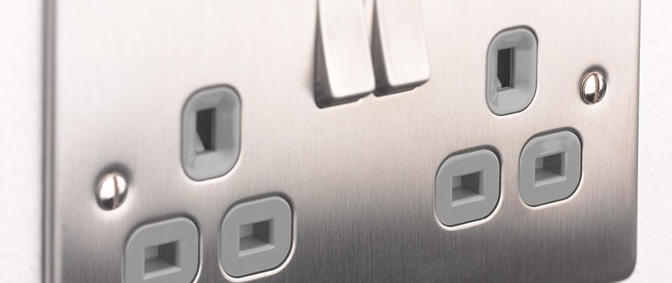 Key Indicators That You Should Replace Your Electrical Outlets