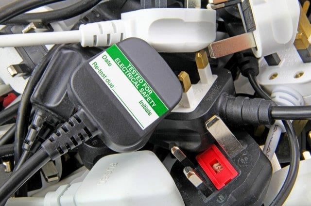 Benefits of PAT Testing