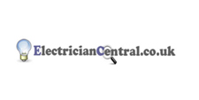 electrician central